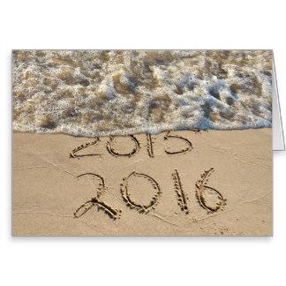 ano_novo_2016_na_areia_cartao-rfff0b38a22864a4cac86d211a6d8d292_xvuak_8byvr_324.jpg