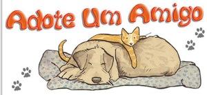 adote-um-amigo